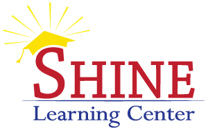 Shine Learning Center